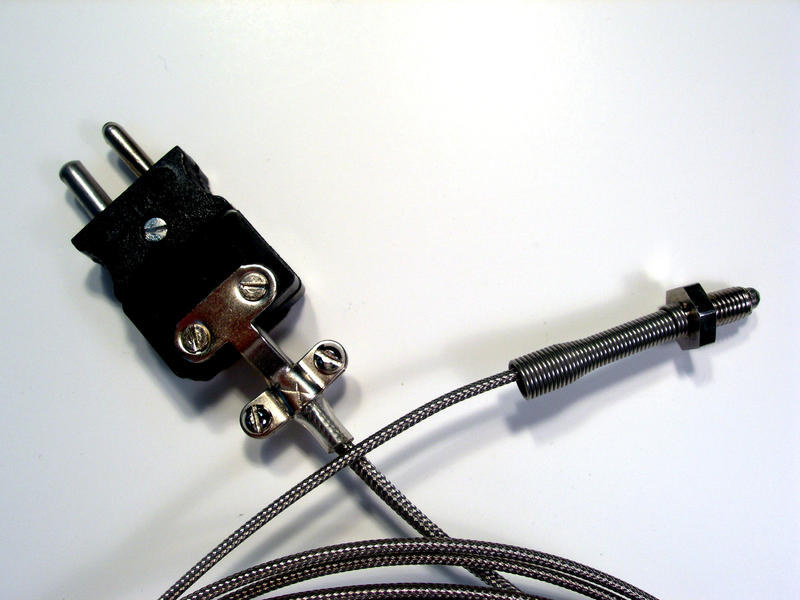 Thermocouple 17279A