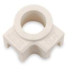 Tempco Ceramic Base Cer-101-106