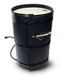 Drum Heater 15 Gallon Insulated and 100°F Fixed Temperature BH15-RR