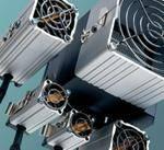 PTC Heater Elements