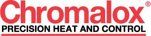 Chromalox_Logo