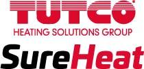 Tutco SureHeat Logo 2017