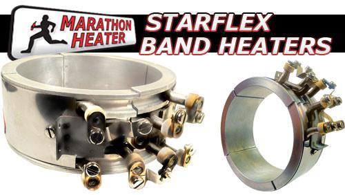 marathon-starflex-band-heater