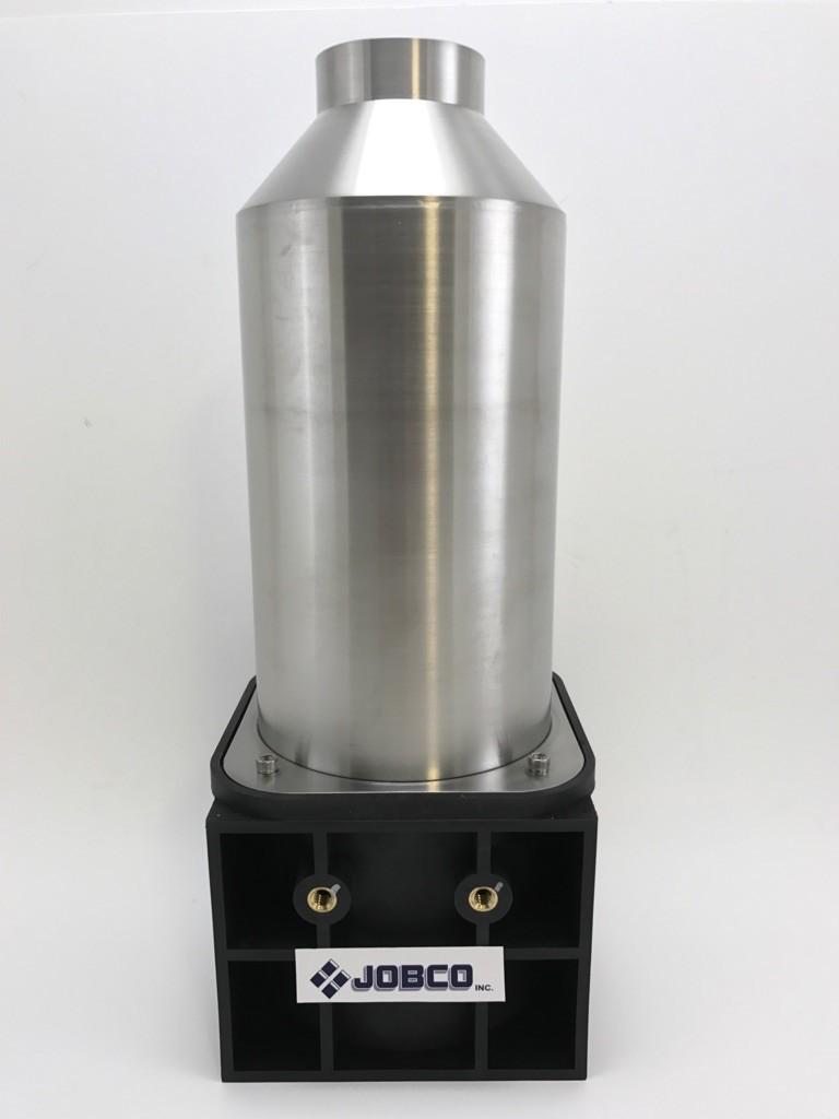 074727 Tutco SureHeat Max Air Heater