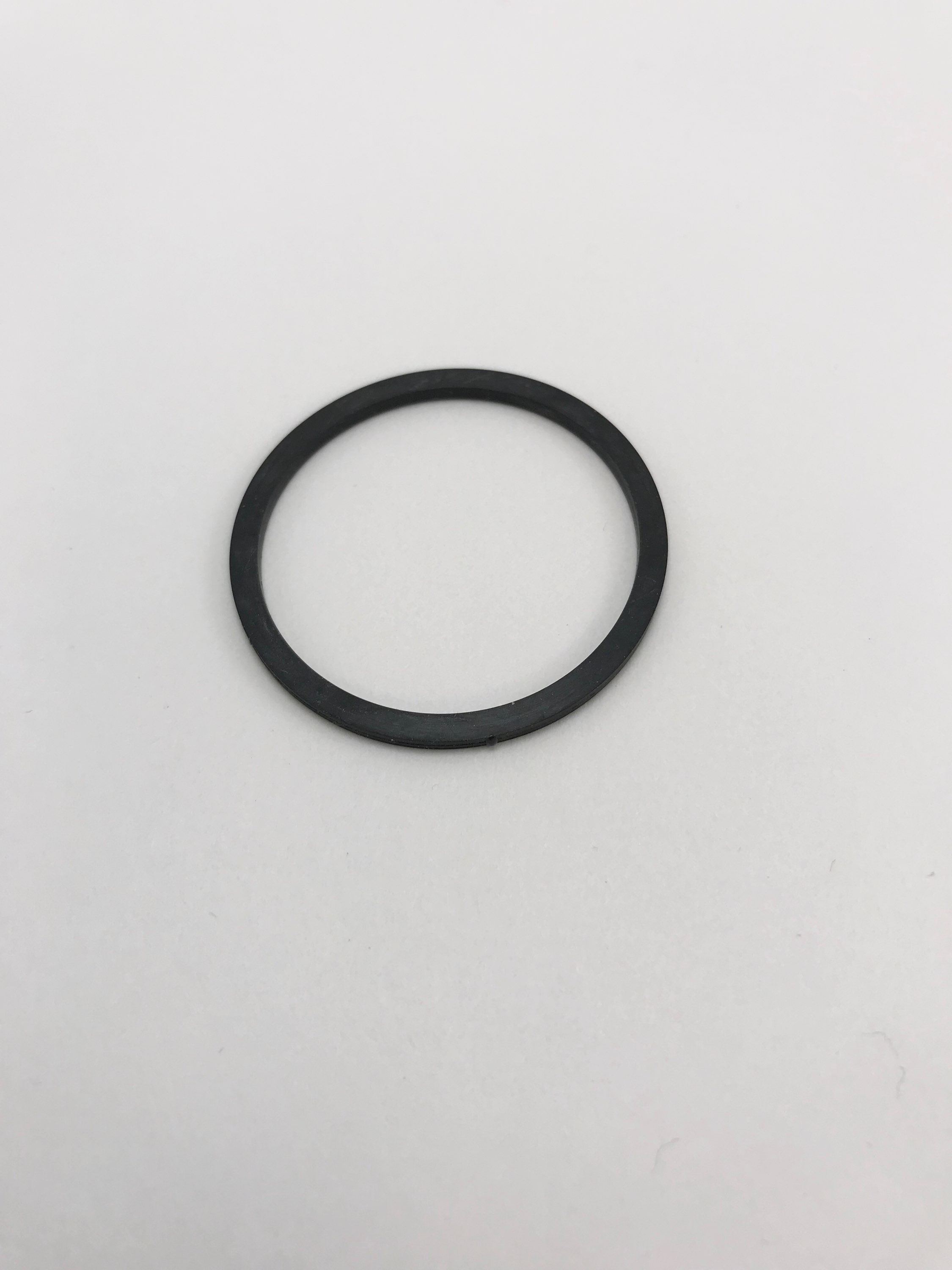 204468 TUTCO SUREHEAT Hot Air Heater Serpentine II Gasket for 039739 or 029763