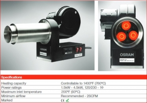 SKORPION AIR HEATER OVERVIEW PIC