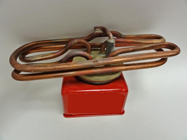 GSU-703-208-CT Urn Heater Immersion Heater