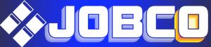 Jobco